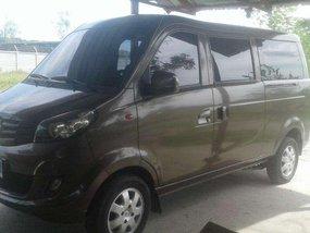 Haima FStar 5 2013 for sale