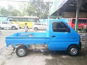Suzuki Multi-Cab 1994 for sale