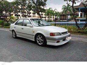2000 Toyota Sprinter for sale