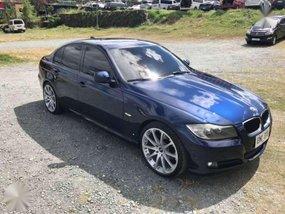 2011 BMW 318i FOR SALE