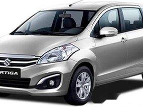 Suzuki Ertiga Gl 2018 for sale