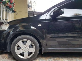 Chevrolet Aveo 2012 for sale