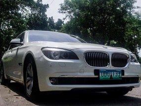 2013 BMW 730LI FOR SALE