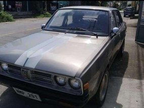 Mitsubishi Colt Dodge 1975 for sale