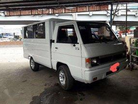 Mitsubishi L300 1999 for sale