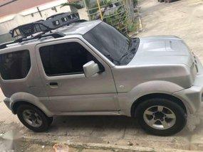 Suzuki Jimny 2014 for sale