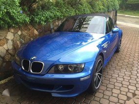 2000 Bmw for sale