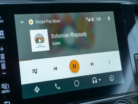 Knowing what Android Auto is & How it changes the game