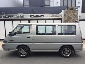 1998 Mitsubishi L300 for sale