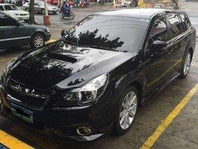 2013 Subaru Legacy for sale