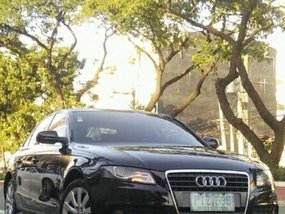 Audi A4 2010 for sale