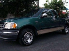 Ford F150 2000 for sale