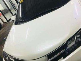 2015 Toyota Rav 4 for sale