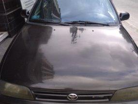 Toyota Corolla 1993 for sale
