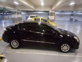 NISSAN SENTRA 200 XTRONIC 2013 for sale