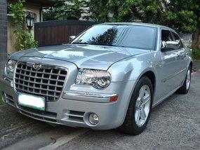 2008 Chrysler 300C For Sale