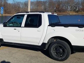 2003 Ford Explorer for sale