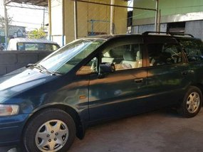 1996 Honda Odyssey Automatic Gas FOR SALE