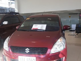 Suzuki Ertiga 2015 for sale