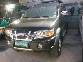 2010 Isuzu Croswind XUV MT FOR SALE