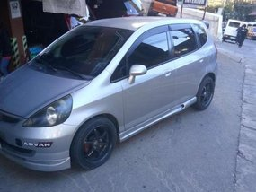 2001 Honda Fit (Jazz) FOR SALE