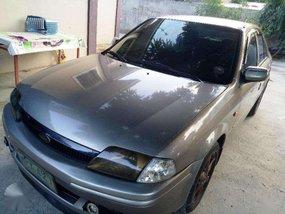 Ford Lynx GSI 2000 Model All Power