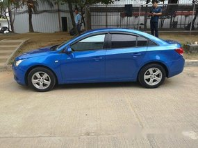 Chevrolet Cruze 2013 LS AT for sale