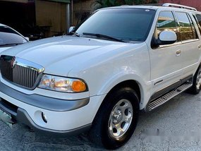 Lincoln Navigator 1998 for sale