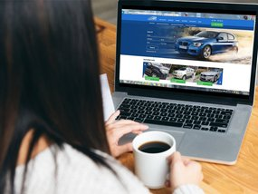 Ins and outs: 8 Favourable advantages of online Auto Portals