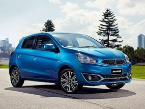 Top 6 affordable subcompact hatchbacks 2020 in the Philippines