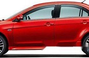 Mitsubishi Lancer 2018 EX MT for sale