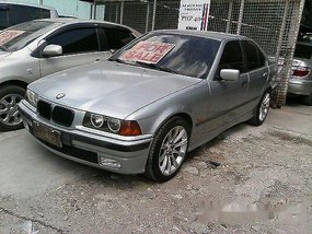 BMW 325i 2004 for sale