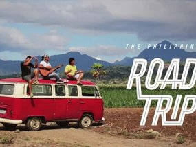 Tips for safe spring break road trips with cars in the Philippines