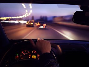 3 essential equipment & 5 tips for Pinoy drivers to drive safely at night