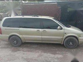 Sale or swap 2004 Chevrolet Venture