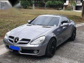 Mercedes Benz 200 2010 for sale