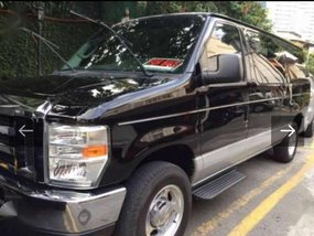 Ford E-150 2009 for sale