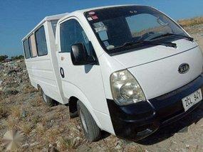 Kia KC2700 2006 for sale
