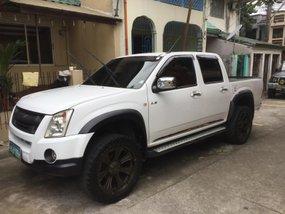 2013 Isuzu Dmax LS 4x2  A/T for sale