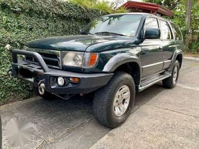 1996 Toyota 4Runner for sale