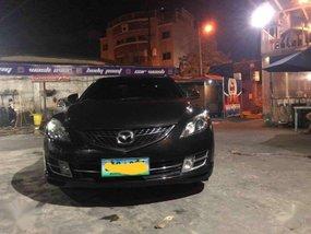 Mazda 6 model 2010 for sale
