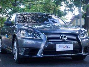 2013 Lexus LS460L for sale