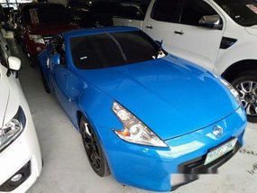 Nissan 370Z 2011 for sale