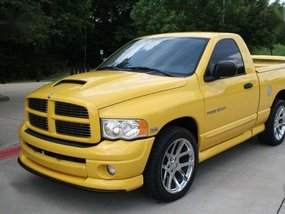 1999 Dodge Ram FOR SALE
