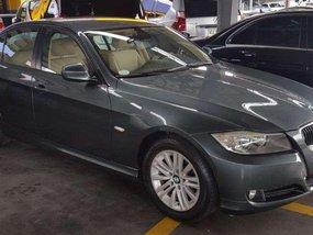 2011 Bmw 318i Lci for sale