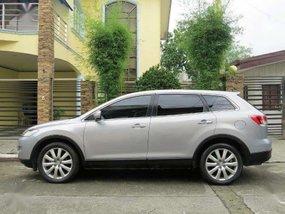 Mazda CX9 2009 for sale