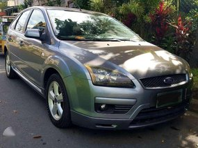 For Sale Ford Focus 2006 2.0 top of the line