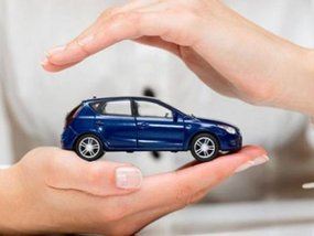 5 Cost-Effective Ways to Upgrade & Improve Your Car
