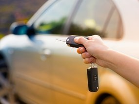 Car alarm in the Philippines: Installation guide, How it works, How to stop it & What to buy