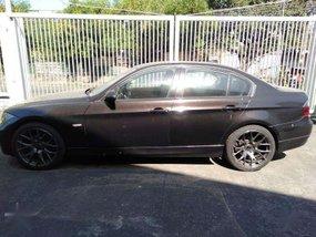 BMW 2008 318i for sale